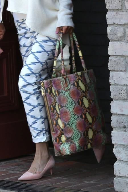Kate Hudson Detalles