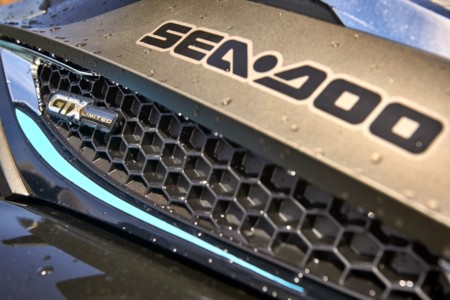 Gama Sea Doo 300 Detalle043