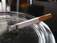 El abuso de cannabis puede causar psicosis (fumar en cachimba también mata, y vapear no se sabe qué produce)
