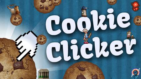 Cookie Clicker Copia