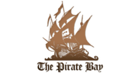 "The Pirate Bay, historia de la web de torrents ""más resiliente del mundo"""