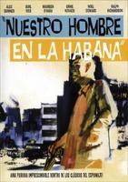 Nuestros hombres en La Habana