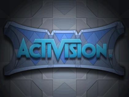 Viento en popa para Activision
