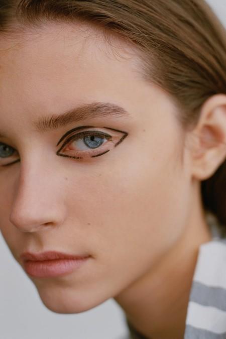 Si quieres romper con la monotonía, estas 11 propuestas de maquillaje te ayudarán a lograrlo (y a dejar al vecindario sin palabras)