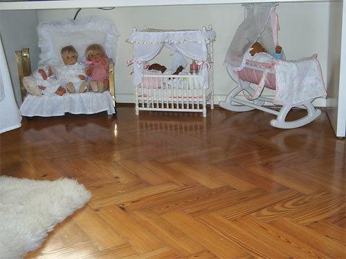 Foto de Enséñanos tu casa: la casa de Silvia en Buenos Aires (8/8)