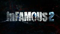 'inFamous 2' alarga su beta de manera indefinida