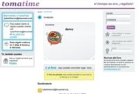 Tomatime libera su código fuente
