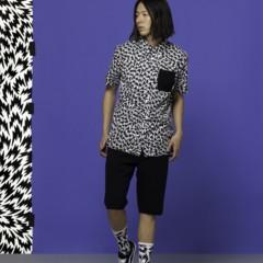 Foto 18 de 22 de la galería vans-x-eley-kishimoto en Trendencias Lifestyle
