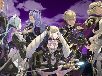 Análisis de Fire Emblem Fates: Conquista, el más rompedor e impactante de la saga