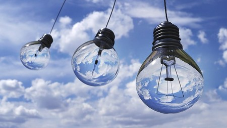 ATA propone un decálogo de medidas para los autónomos  ante la subida de la luz..., una vez más