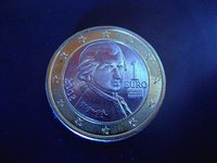 Reforma laboral: el pago de la indemnización por despido aplicando el modelo austriaco