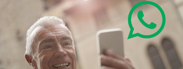 The best mobiles for seniors with WhatsApp