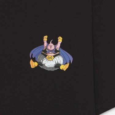 Lefties nos remonta a la infancia de los noventa con dos piezas inspiradas en Dragon Ball