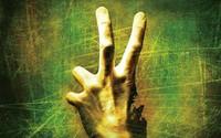 'Left 4 Dead 2' no estaba muerto, estaba remoloneando. El pack descargable Cold Stream saldrá este mismo mes