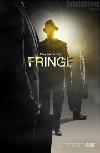 fringe_season5