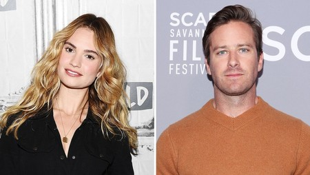 Ben Wheatley dirigirá un remake de 'Rebeca' para Netflix y ya tiene protagonistas