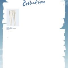 Foto 4 de 4 de la galería hm-conscious-collection-primavera-verano-2011-la-moda-tiene-su-coleccion-sostenible en Trendencias