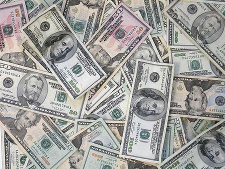 Cómo vivir con ingresos irregulares (y ser autónomo)