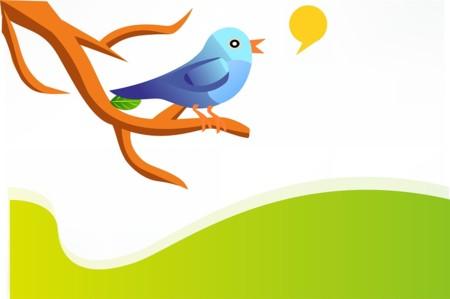 Tweet 155281 960 720