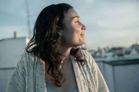 'El tiempo que te doy' será la primera serie corta en español de Netlifx y su tráiler ya nos ha hecho soltar la lagrimita