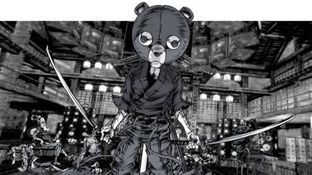 Los creadores de Afro Samurai 2 retiran el juego, devuelven el dinero y piden disculpas