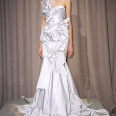 Foto 17 de 22 de la galería marchesa-en-la-semana-de-la-moda-de-nueva-york-otono-invierno-20112012 en Trendencias