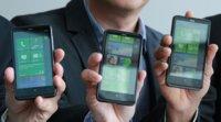 Al descubierto más novedades de Windows Phone 7 Mango: AppChecker y mejor integración con Xbox LIVE