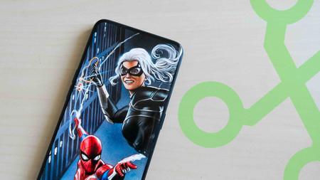 OPPO Find X tras un mes de uso: la nueva revolución móvil empieza aquí