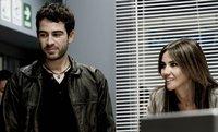 Fox España apuesta también por la ficción propia con 'Mentes en shock'