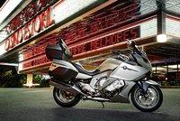 Toda la Gama BMW 2012 llevará ABS de serie