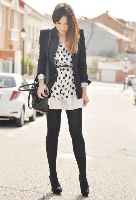 chaqueta negra4