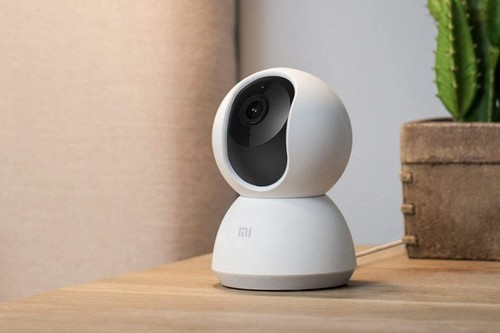 Las mejores cámaras de vigilancia según los comentaristas de Amazon