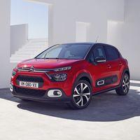 El nuevo Citroën C3 llega a España: un utilitario personalizable desde 11.800 euros para rivalizar con el SEAT Ibiza