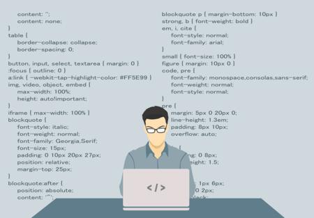Programmer 1653351 1280