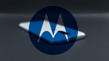 Lenovo cambia de estrategia, todos sus móviles llevarán la marca Moto