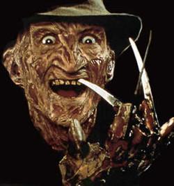 Confirmada precuela de 'Pesadilla en Elm Street'