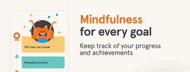 La paradoja de las apps de meditación: de cómo Calm y Headspace dicen ayudarte reclamando tu atención