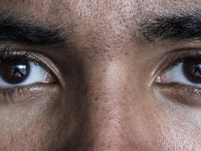 Nueve ilusiones ópticas que te volverán loco (pero no podrás dejar de observar)