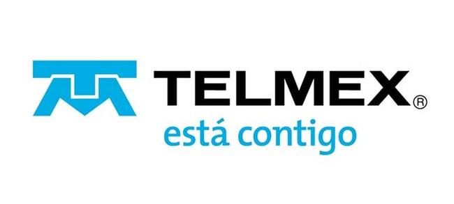 Telmex renueva su concesión por 30 años más, IFT pospone decisión para que ofrezca servicio de TV
