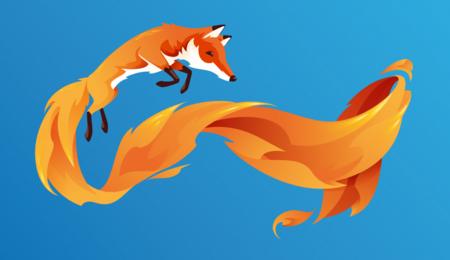 ¿Firefox funciona lento? Puedes mejorar el rendimiento realizando algunos ajustes en su configuración