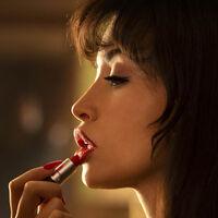 Tráiler de 'Selena: La serie': Netflix anuncia la fecha de estreno del biopic de la icónica cantante tejana