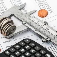 Pagar lo mismo y mejorar prestaciones, la ecuación que no cuadra con los autónomos
