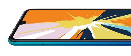 Huawei Y7 2019 04