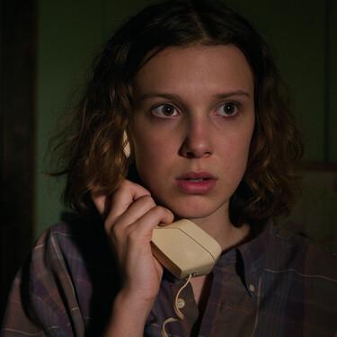 La noticia que merecemos: 'Stranger Things' tiene nuevo teaser de su cuarta temporada