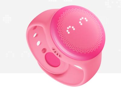 Xiaomi entra en los smartwatches con dos modelos