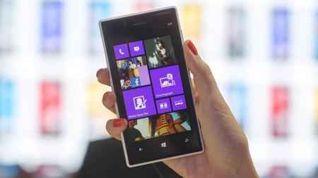 Nokia y sus Lumia de gama baja siguen dominando Windows Phone mes a mes