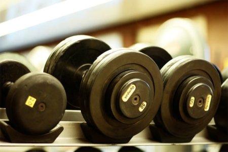 ¿Cuál fue tú mayor error al comenzar en el gimnasio?
