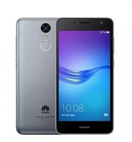 Huawei Enjoy 7 Plus 2