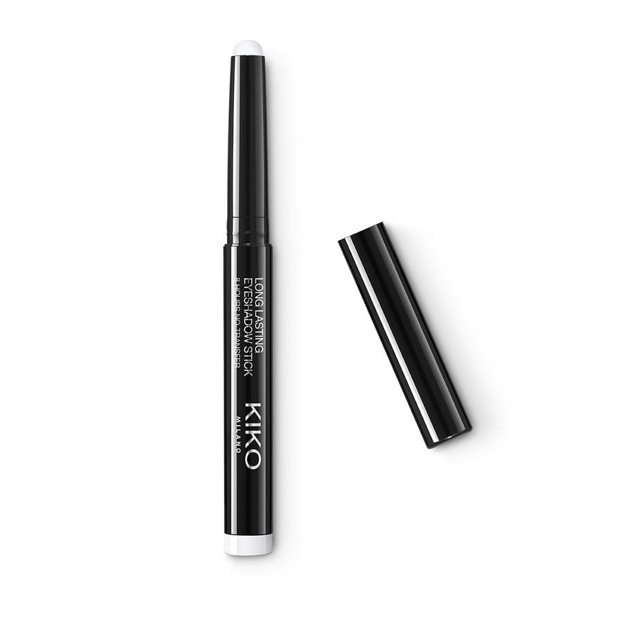 Long Lasting Eyeshadow Stick