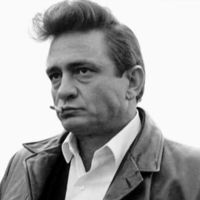 Obituarios, cursos online, Johnny Cash, puertas traseras, Polymer... Pull Request #58